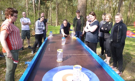 bierpul-curling-teamspel