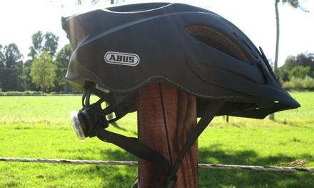 mountainbike-helm-huren